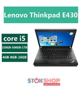 Lenovo Thinkpad E430,لپ تاپ,لپ تاپ Lenovo Thinkpad E430,لپ تاپ استوک,لپ تاپ استوک Lenovo Thinkpad E430,لپ تاپ دست دوم,لپ تاپ دست دوم Lenovo Thinkpad E430,لپ تاپ لنوو,لپ تاپ لنوو Lenovo Thinkpad E430,لنوو,لنوو Lenovo Thinkpad E430,لنوو مدل Lenovo Thinkpad E430,لپ تاپ لنوو مدل Lenovo Thinkpad E430,Lenovo Thinkpad E430 قیمت,Lenovo Thinkpad E430 استوک,Lenovo Thinkpad E430 دست دوم,Lenovo Thinkpad E430 در حد نو,Lenovo Thinkpad E430 کارکرده