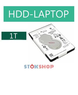 HDD-1T